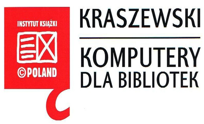 baner kraszewski.jpg