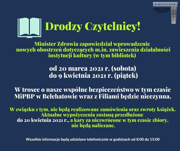 Ogłoszenie biblioteka zamknięcie.jpg