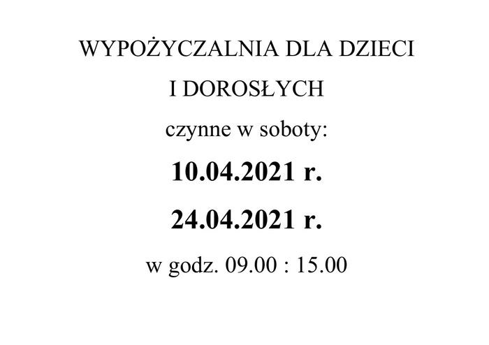 godziny-pracy-kwiecien-soboty2021docx.jpg