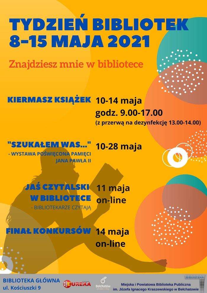 Tydzień_Bibliotek.jpg