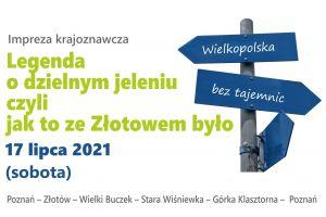 Artykul_impreza_07-2021.jpg