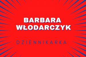 Wlodarczyk-B-baner-wewn-01.jpg