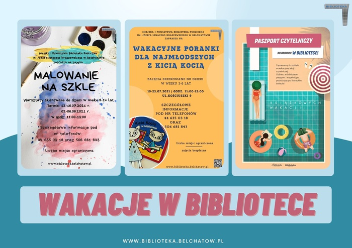 www.biblioteka.belchatow.pl.jpg