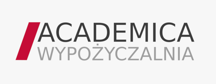 ACADEMICA900.png