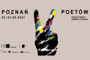 Poznan-Poetow_09-2021_artykul-2.jpg