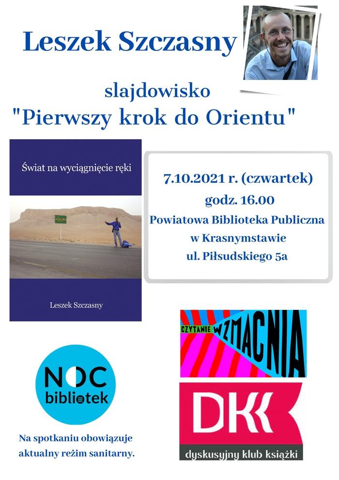Plakat 7.10-1.jpg