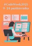 #CodeWeek 2021.jpg
