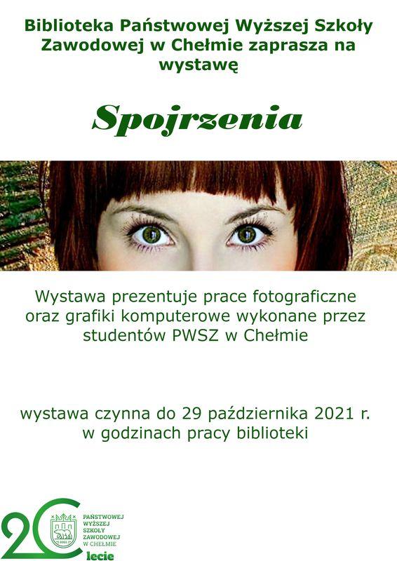 plakat spojrzenia 2.jpg